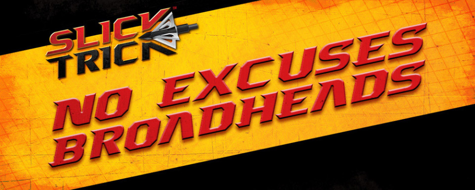 banner_no_excuses-960x384.jpg