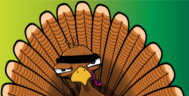 FreeVector-Turkey-Character.jpg