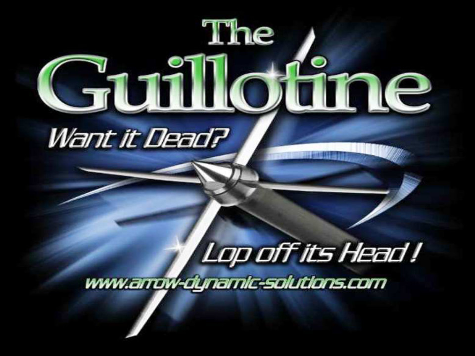 Guillotine_screensaver-960x720.jpg