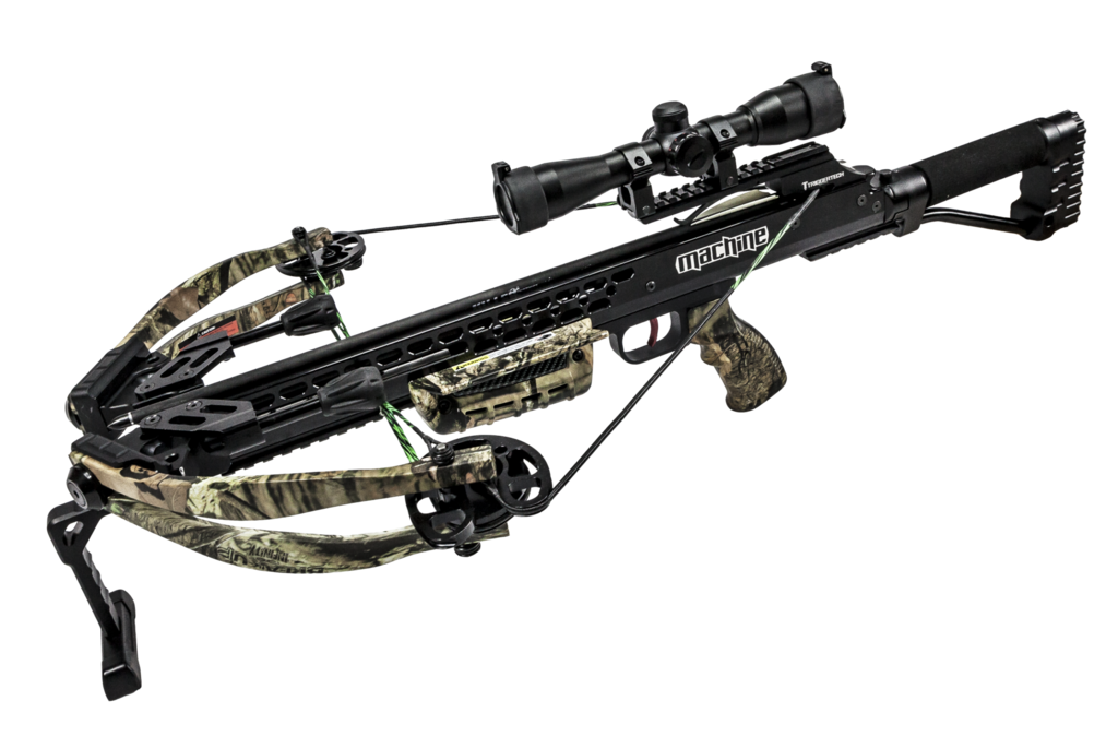 machine gun crossbow pictures to pin on pinterest pinsdaddy