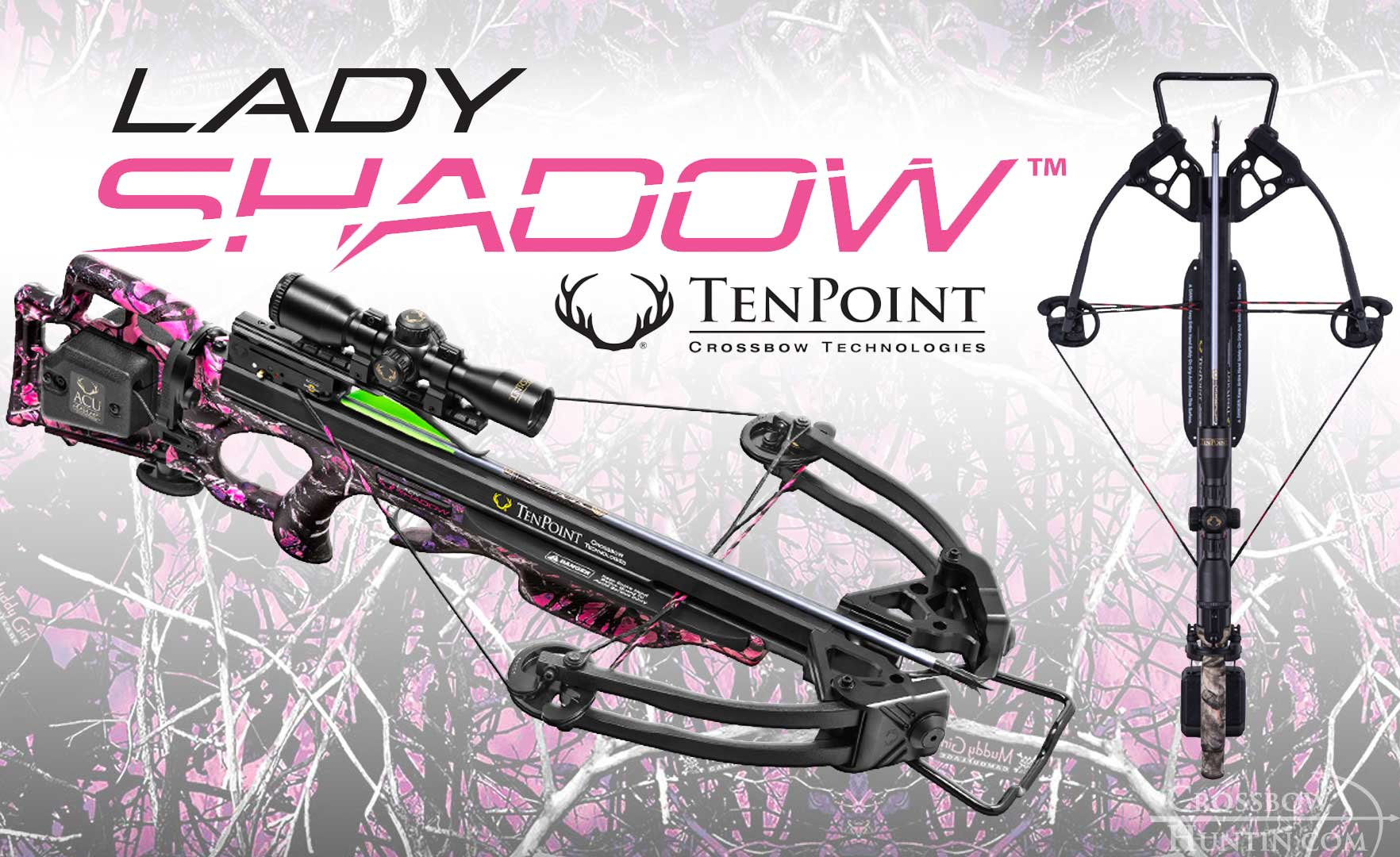 TenPoint-Shadow.jpg