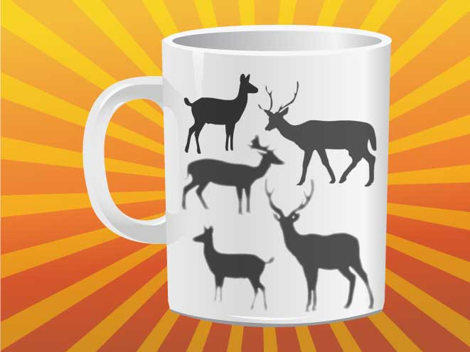 FreeVector-Coffee-Mug2.jpg