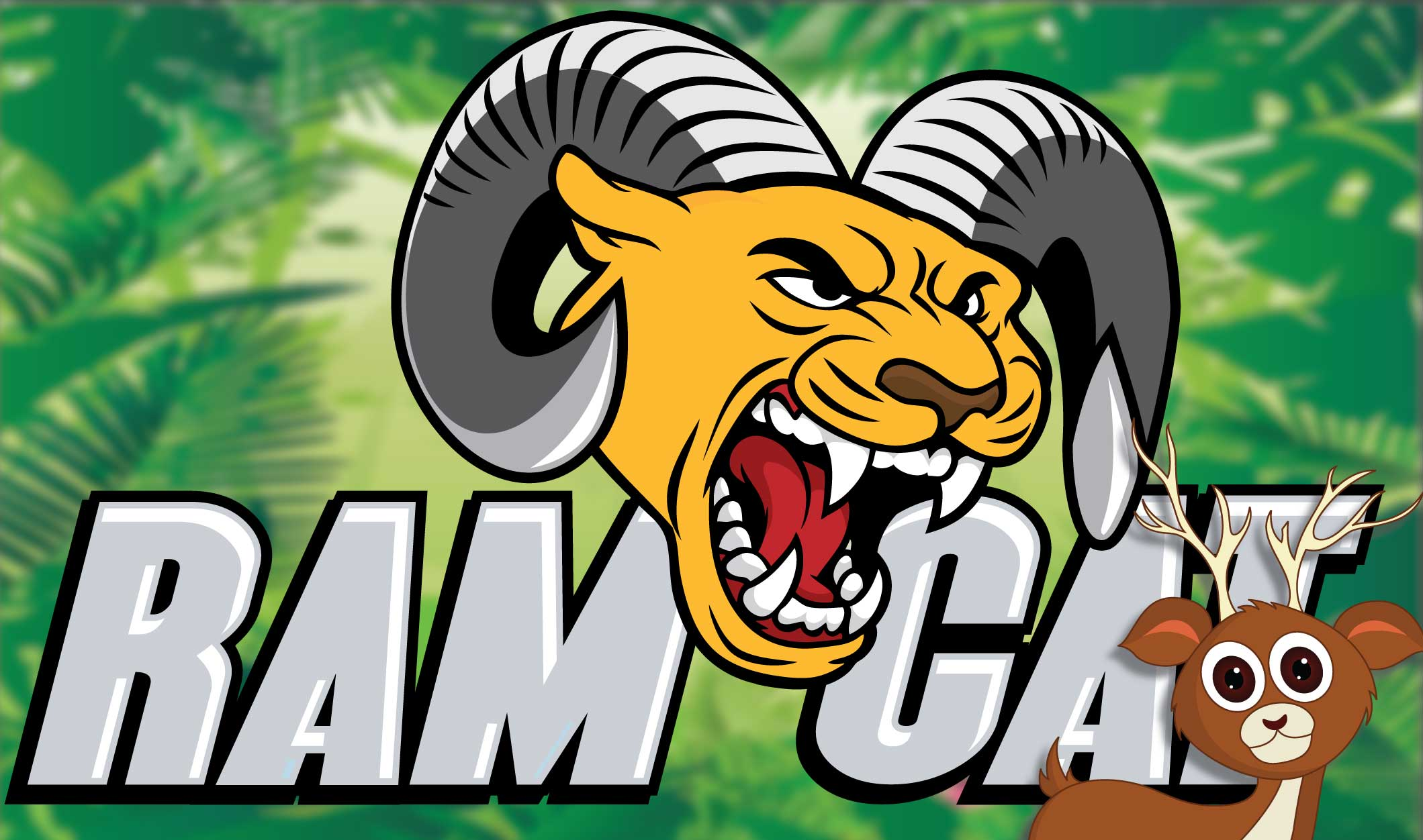 RamCat-logo-final-137.ai-vector-file1.jpg