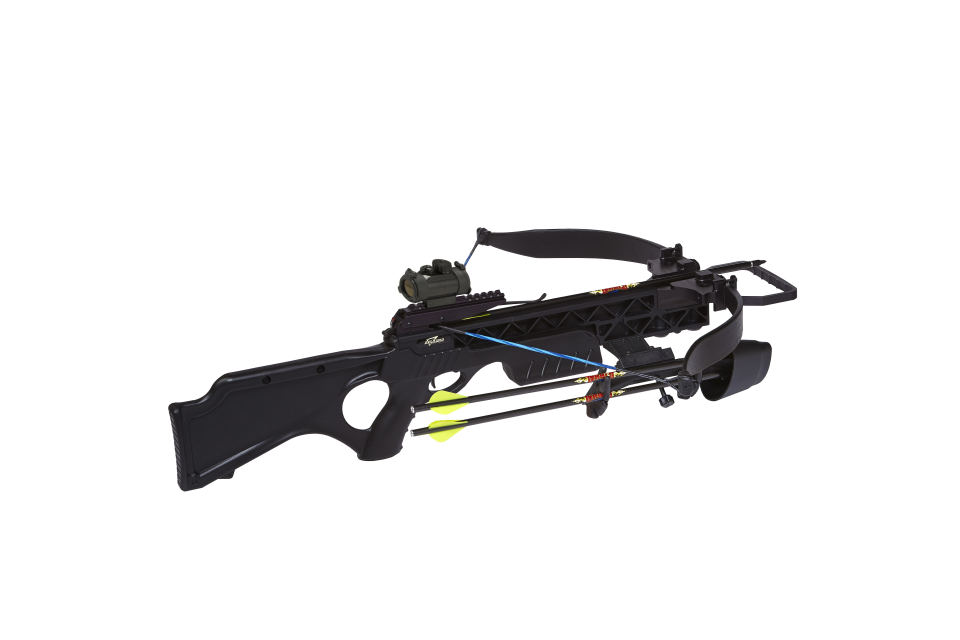Cub Crossbow Excalibur