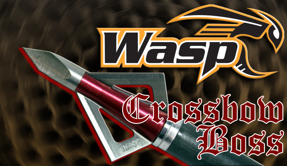 Boss_Broadhead-960x556.jpg