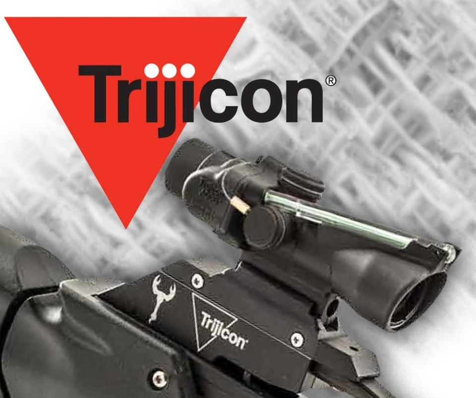 2016_Trijicon_Archery-960x802.jpg