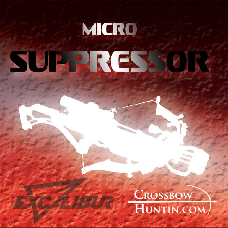 Suppressor-Large-2.jpg