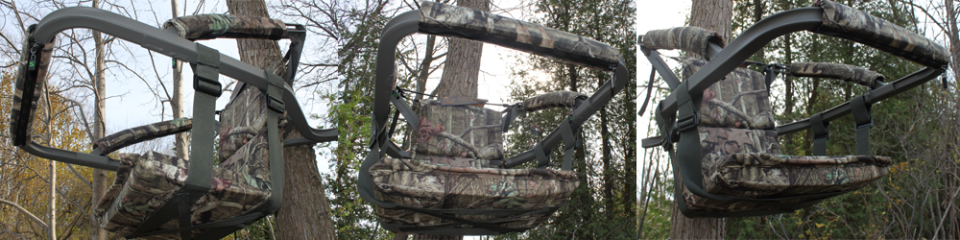 Best Crossbow Treestand