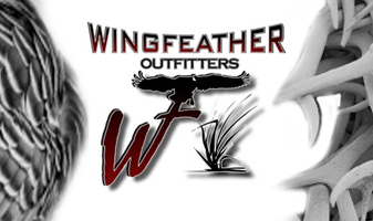 wingfeather-Main.png